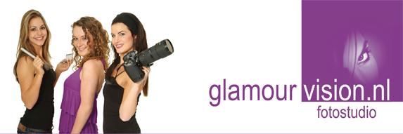 Glamourvision